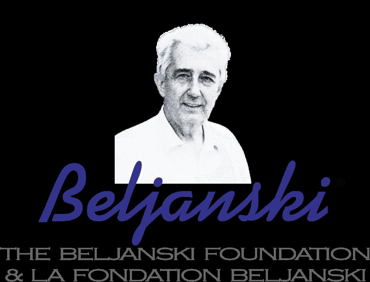 beljanski foundation logo